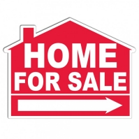 Homes/Businesses For Sale
